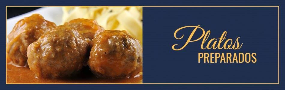 Bannière-catégorie_Plats-cuisines-au-canard_950x300.jpg