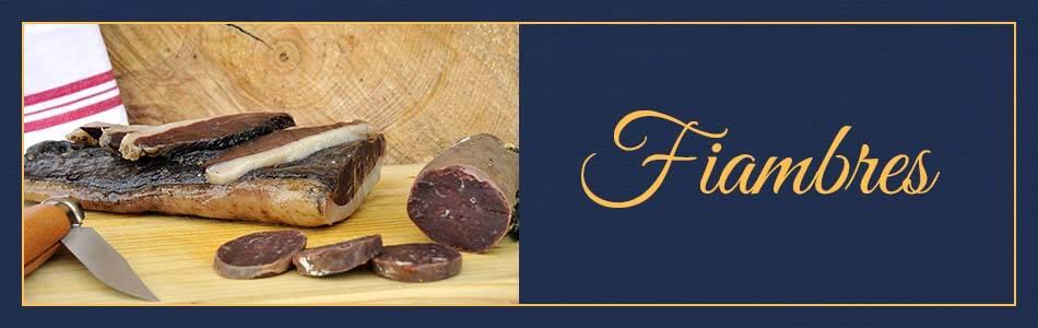 Bannière-catégorie_Foie-gras-de-canard_950x300.jpg